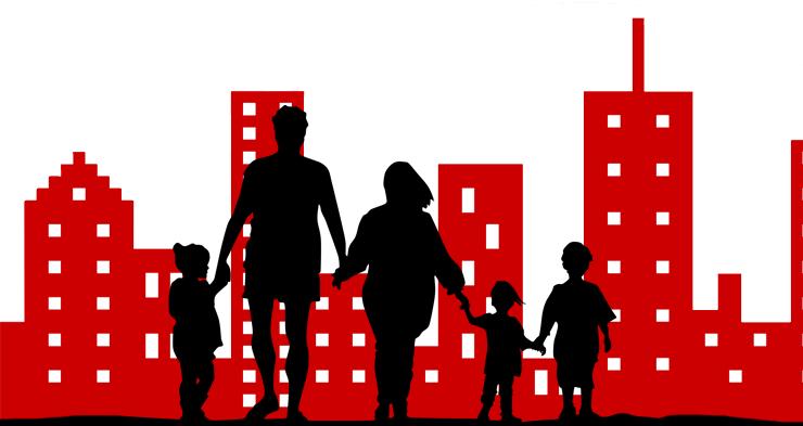 familie bedrijven mediation